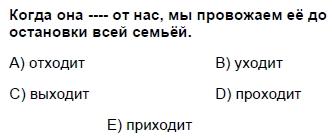2008kpdsmayisruscasoru_013