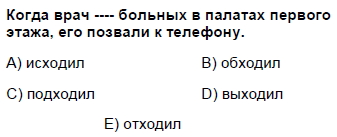 2008kpdsmayisruscasoru_015