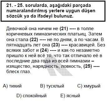 2008kpdsmayisruscasoru_025