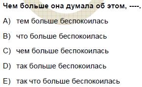 2008kpdsmayisruscasoru_028