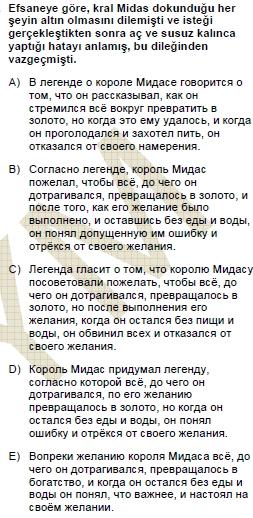 2008kpdsmayisruscasoru_042