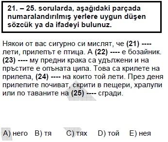2009kpdsilkbaharbulgarcasoru_022