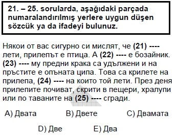 2009kpdsilkbaharbulgarcasoru_023