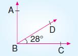 6.sinif-acilari-olcme-14