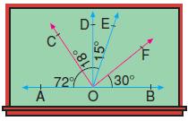 6.sinif-acilari-olcme-15