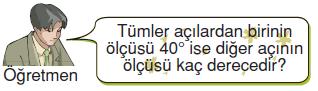 6.sinif-acilari-olcme-19