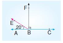 6.sinif-acilari-olcme-21