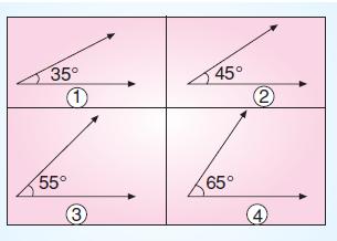 6.sinif-acilari-olcme-24