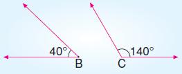 6.sinif-acilari-olcme-28