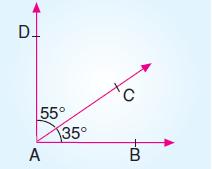 6.sinif-acilari-olcme-3