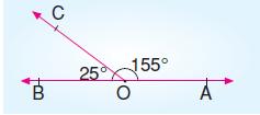 6.sinif-acilari-olcme-30