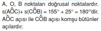 6.sinif-acilari-olcme-31