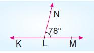 6.sinif-acilari-olcme-33