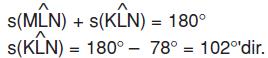6.sinif-acilari-olcme-34