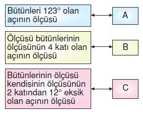 6.sinif-acilari-olcme-35