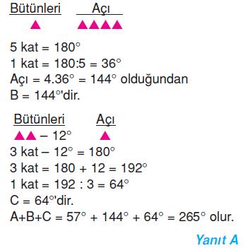 6.sinif-acilari-olcme-37