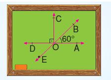 6.sinif-acilari-olcme-38