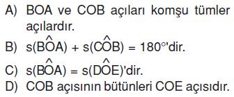 6.sinif-acilari-olcme-39