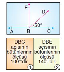 6.sinif-acilari-olcme-40
