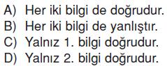 6.sinif-acilari-olcme-41