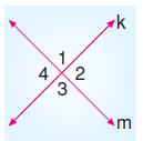 6.sinif-acilari-olcme-42