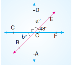 6.sinif-acilari-olcme-45