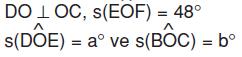 6.sinif-acilari-olcme-46
