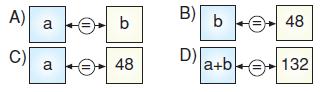 6.sinif-acilari-olcme-47