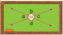 6.sinif-acilari-olcme-55