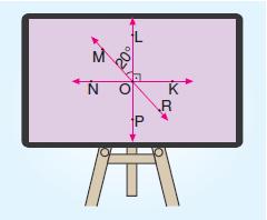 6.sinif-acilari-olcme-58