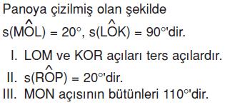 6.sinif-acilari-olcme-60