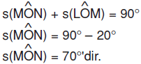 6.sinif-acilari-olcme-63