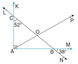 6.sinif-acilari-olcme-64