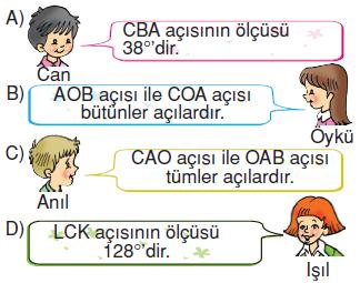6.sinif-acilari-olcme-65