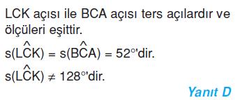 6.sinif-acilari-olcme-67