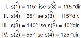 6.sinif-acilari-olcme-69