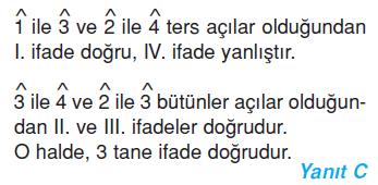 6.sinif-acilari-olcme-71