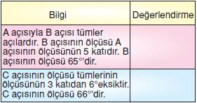 6.sinif-acilari-olcme-8