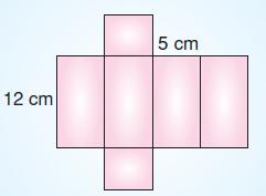6.sinif-alani-olcme-10