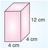 6.sinif-alani-olcme-12
