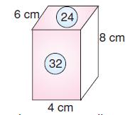 6.sinif-alani-olcme-1