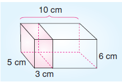 6.sinif-alani-olcme-2