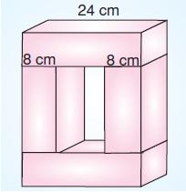 6.sinif-alani-olcme-22