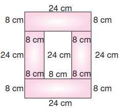 6.sinif-alani-olcme-24