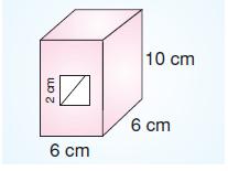 6.sinif-alani-olcme-29