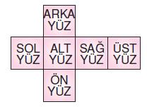 6.sinif-alani-olcme-32