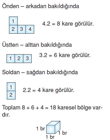 6.sinif-alani-olcme-36