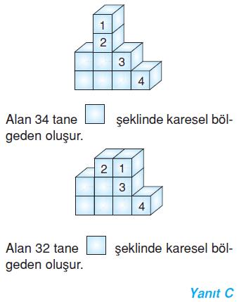 6.sinif-alani-olcme-40