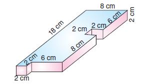 6.sinif-alani-olcme-43