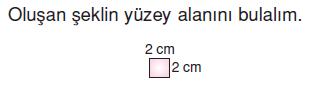 6.sinif-alani-olcme-44